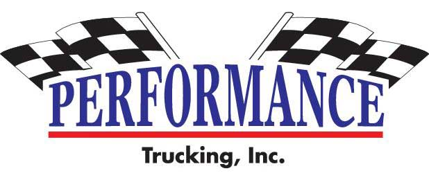 Performance Trucking